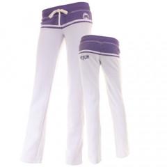 "Venum ""Ipanema"" Pants for Women - Purple"