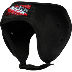 Protège oreille RDX Sports