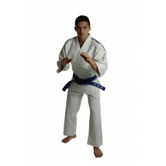 Kimono de Judo 500 Training Adidas