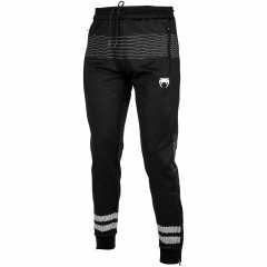 Venum Club 182 Joggings - Black