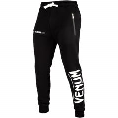 Venum Contender 2.0 Joggings - Black/White