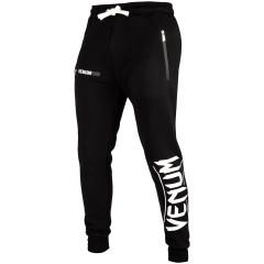 Venum Contender 2.0 Joggings - Black/White