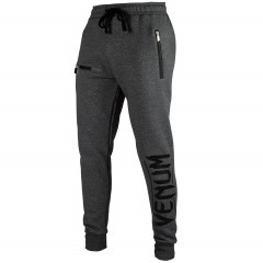 Venum Contender 2.0 Joggings - Grey/Black