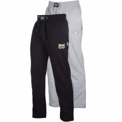 Pantalon de jogging Everlast Fleece