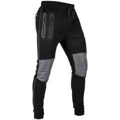 Venum Laser Pants - Exclusive - Black