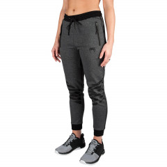 Venum Laser Pants - Dark Heather Grey - For Women - Exclusive