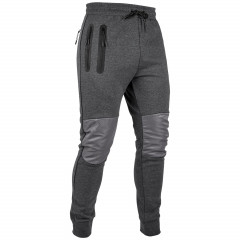 Venum Laser Pants - Grey/Grey