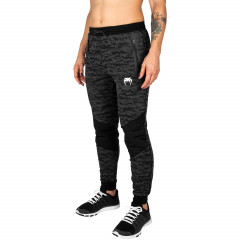 Venum Laser Joggings - Dark Camo - For Women - Exclusive