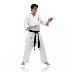 Kyokushinkai Master Karategi  Kimono