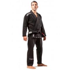 Kimono JJB Grips Secret Weapon Evo - Noir