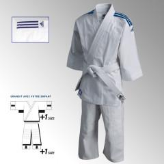 Kimono Judo 200 Evolution