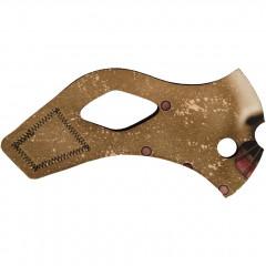 Bandeau pour Training Mask 2.0 - Hextor