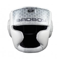 Casque Bad Boy Legacy 2.0