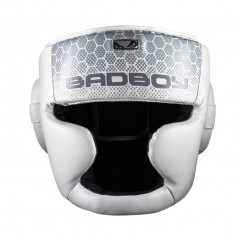 Bad Boy Legacy 2.0 headgear