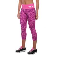 Venum Fusion Leggings - Pink