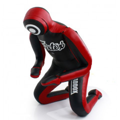 "Mannequin de Grappling Fairtex ""Maddox"" - V2"