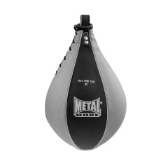 Speed bag Metal Boxe