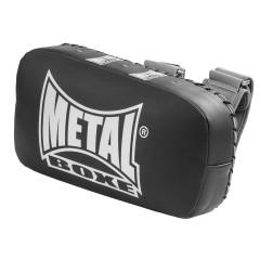 "Metal Boxe Pao Thai Entry ""MB172B"" – Unit"