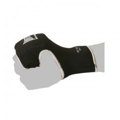 Metal Boxe Metacarpal splints