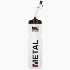 Metal Boxe Professional Water bottle