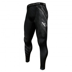 Pantalon de compression Hayabusa Metaru Charged