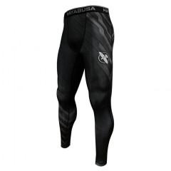 Pantalon de compression Hayabusa Metaru Charged