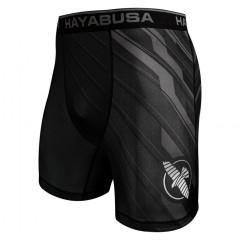 Short de compression Hayabusa Metaru Charged