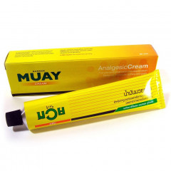 Crème Namman Muay ThaI 90 ML