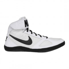 Wrestling shoes Nike Takedown 4