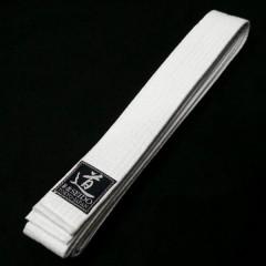 Ceinture Seido Soft - Blanc