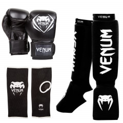 Venum Boxing Bundle