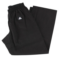 Pantalon Arts Martiaux Adidas