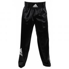 Pantalon Full Contact Adidas