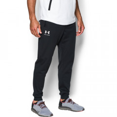 Pantalon de jogging Under Armour Sportstyle