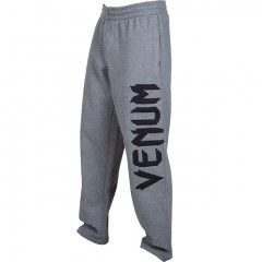 "Venum ""Giant 2.0"" Pants - Grey"