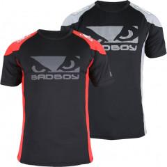 T-shirt Bad Boy Performance Walkout 2.0