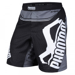 Fightshort Phantom Athletics Storm Nitro