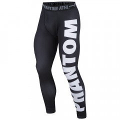 Pantalon de compression Phantom Athletics Vector Domination