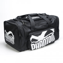 Sac de sport Phantom Athletic Tactic - Noir