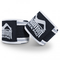 Bandes de boxe Phantom Athletics MT Pro