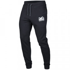 Pantalon Phantom Athletics Elite