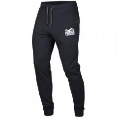 Pantalon Phantom Athletics Elite