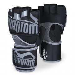 Under gloves Gel Phantom Athletics Impact