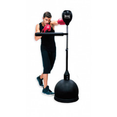 "Punching-ball Adulte Metal Boxe ""Power Spin"""