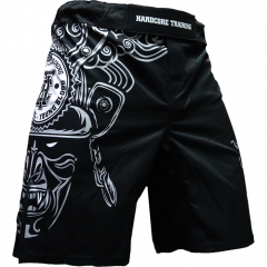 Fightshort Hardcore Wear Koï