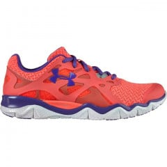 "Under Armour ""Micro G® Monza"" Brilliance Running Shoes"