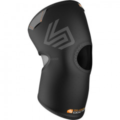 Shock Doctor Compression knee pads