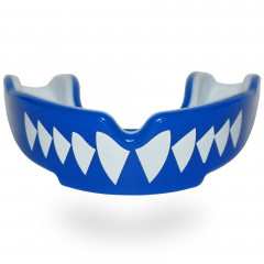 Safejawz The Shark Mouthguards - Adult