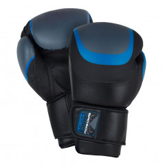 Gants de boxe Bad Boy Pro Series 3.0