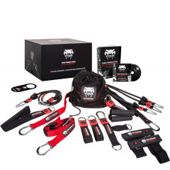 Venum Power Training System